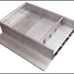 Pressure Form Adjustable Pressure Box Tooling